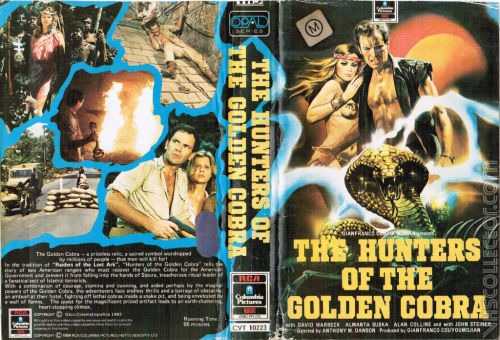 Altin-Kobra-Avcilari-The-Hunters-of-the-Golden-1982-Baluray-720p.x264-Dual-Turkce-Dublaj-BB66-24074e60bdcb503c3.png