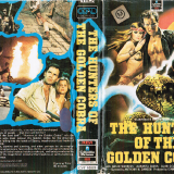 Altin-Kobra-Avcilari-The-Hunters-of-the-Golden-1982-Baluray-720p.x264-Dual-Turkce-Dublaj-BB66-24074e60bdcb503c3