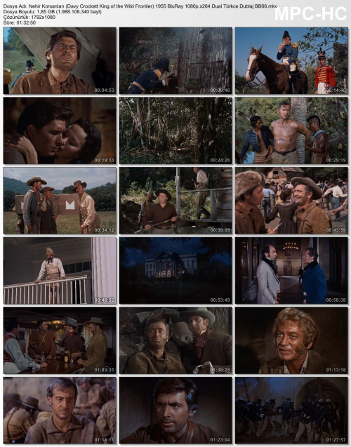 Nehir-Korsanlari-Davy-Crockett-King-of-the-Wild-Frontier-1955-BluRay-1080p.x264-Dual-Turkce-Dublaj-BB667b8cb77237d7868f.jpg