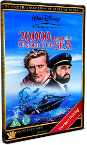 20000-Leagues-Under-the-Sea-195449e2e7d3130fbe01.png