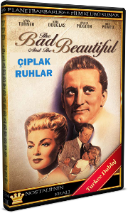 Ciplak-Ruhlar-The-Bad-and-the-Beautiful-1952-Bluray-720p.x264-Dual-Turkce-Dublaj-BB66-206339d5991e31bc6.png