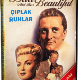 Ciplak-Ruhlar-The-Bad-and-the-Beautiful-1952-Bluray-720p.x264-Dual-Turkce-Dublaj-BB66-206339d5991e31bc6
