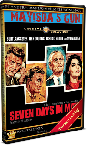 Mayisda-Bes-Gun-Seven-Days-In-May-1964-Bluray-720p.x264-Dual-Turkce-Dublaj-BB66-1c592829a2249cdda.png