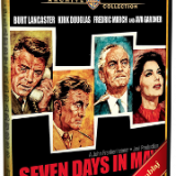 Mayisda-Bes-Gun-Seven-Days-In-May-1964-Bluray-720p.x264-Dual-Turkce-Dublaj-BB66-1c592829a2249cdda