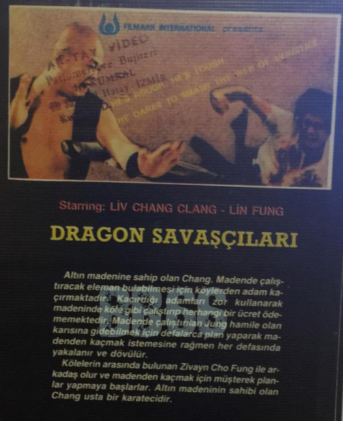 Dragon-Savascilari-Struggle-Through-Death-1981-WEB-DL-1080p.x264-Dual-Turkce-Dublaj-BB66-116bc88e57d2f3374.jpg