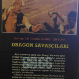 Dragon-Savascilari-Struggle-Through-Death-1981-WEB-DL-1080p.x264-Dual-Turkce-Dublaj-BB66-116bc88e57d2f3374
